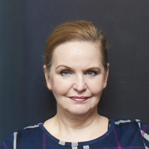 Cornelia Drese
