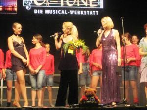 Stadtfest DD 2009